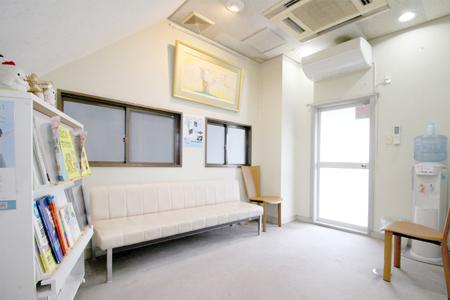 西沢歯科医院photo
